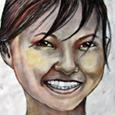 Lächeln - 2012